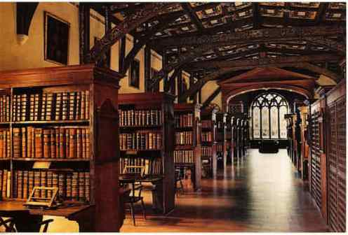 duke_humfreys_library