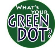 green-dot1-300x262
